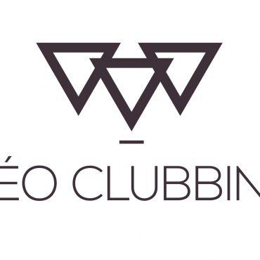neoclubbing-logo
