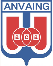 AC Anvaing