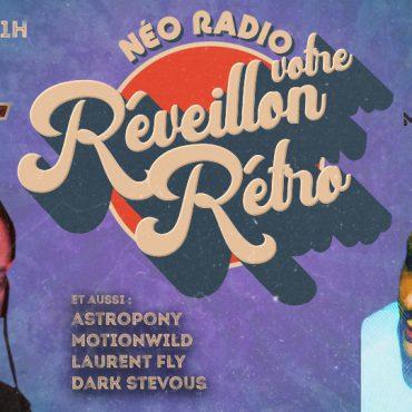 reveillon-retro