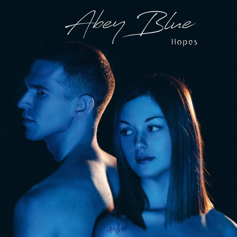 abeyblue-hopes