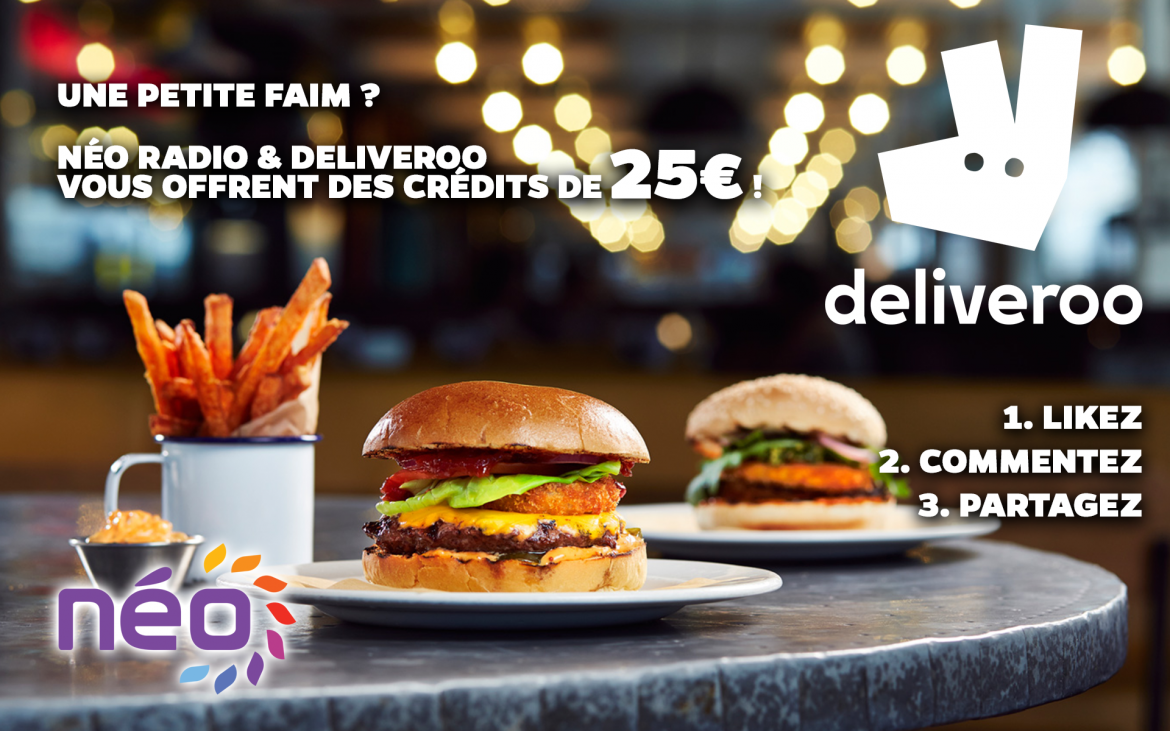deliveroo-concours
